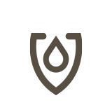 logo protezione armacura